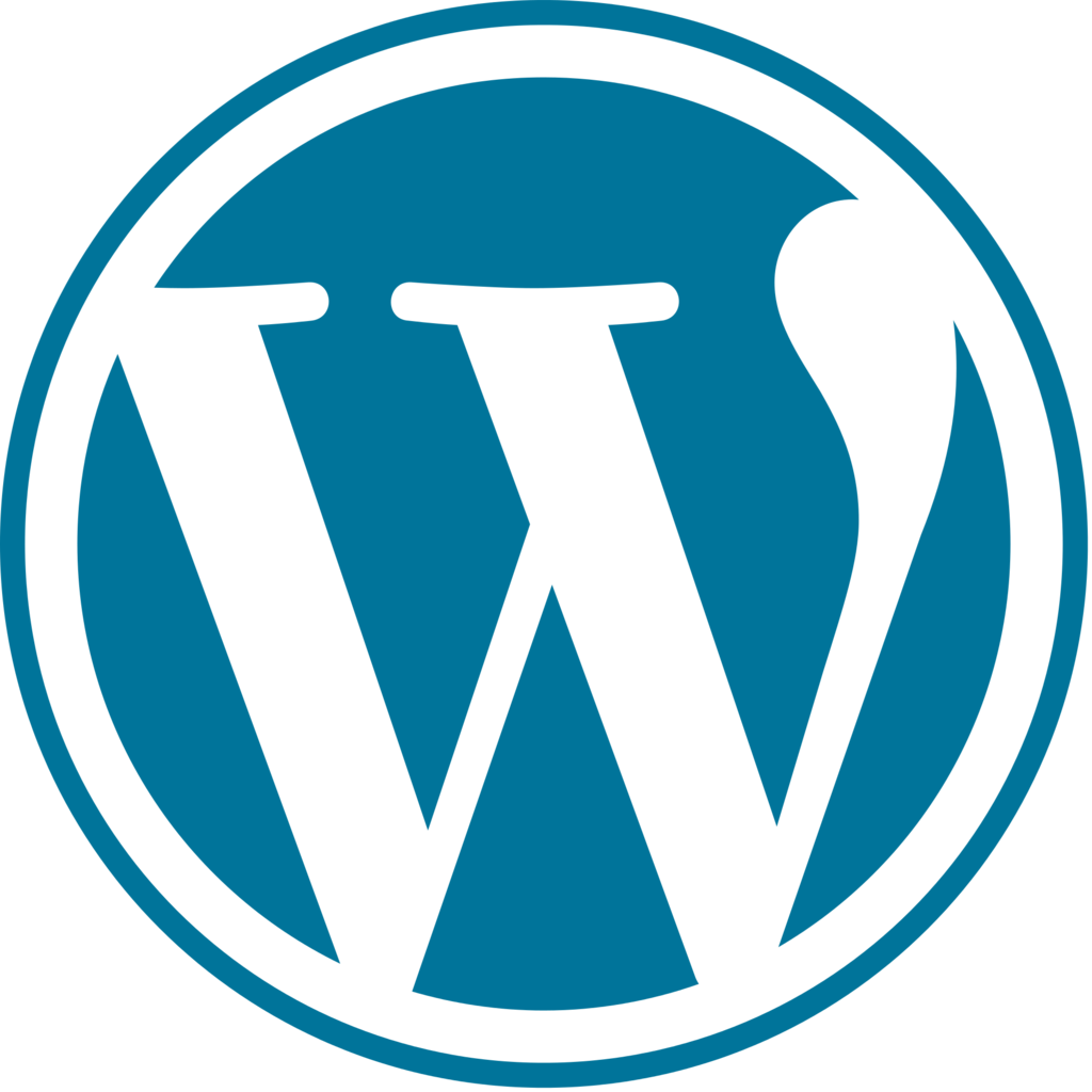 Worpress photo WordPress_blue_logo.svg_zpsbwoixpuz.png