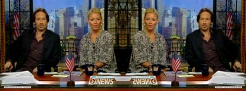 2008 David Letterman  QfeBmRD7