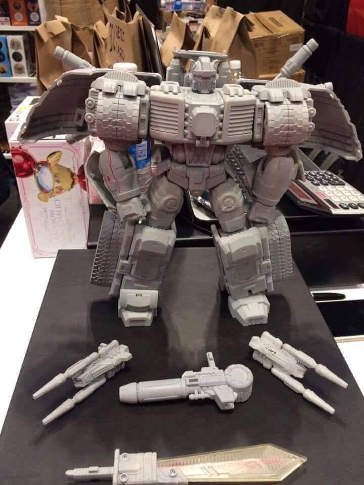 [SparkToys] Produit Tiers - ST - aka War Within: Optimus, Mégatron, Grimlock/La Menace, etc GMAqGcXE