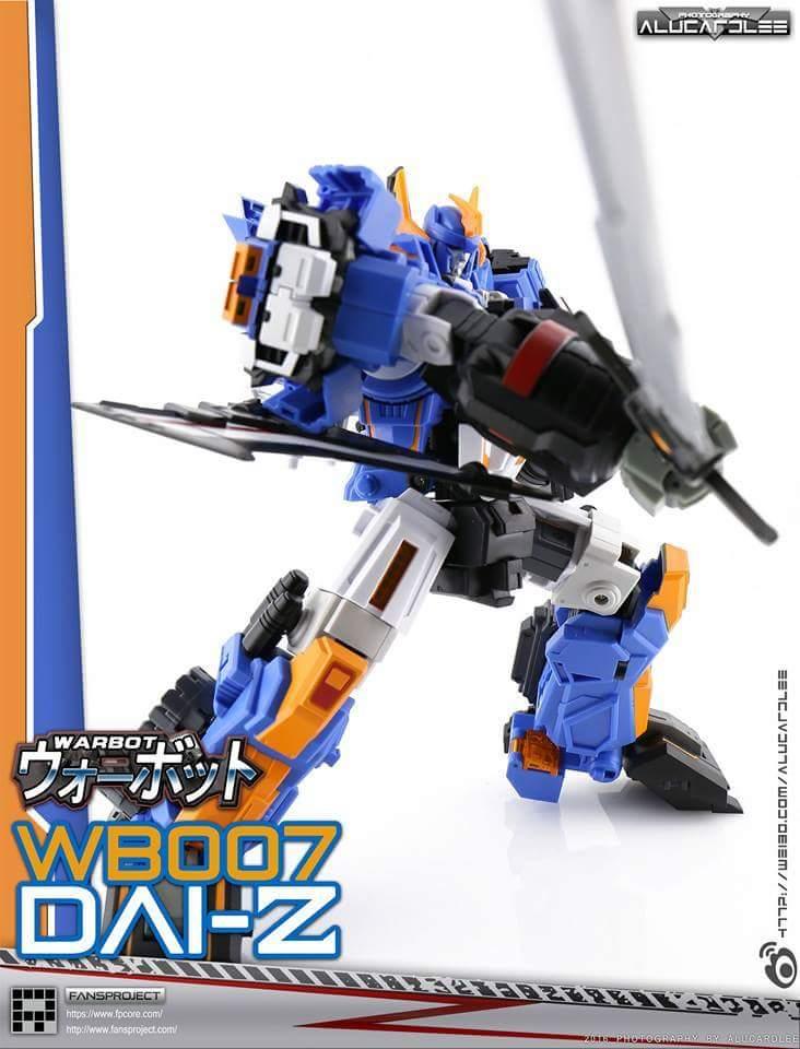 [Fansproject] Produit Tiers - Jouet WB-007 Dai-Z - aka Dai Atlas (Transformers Zone) Tg08MIQp
