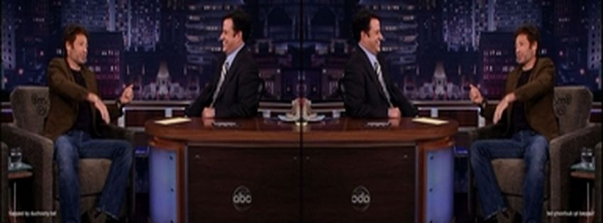 2009 Jimmy Kimmel Live  IR5oJugT