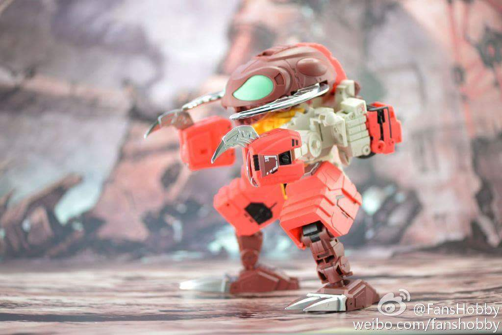 [FansHobby] Produit Tiers - Master Builder MB-02/03/05 - aka Monsterbots/Monstrebots BPml0FIS
