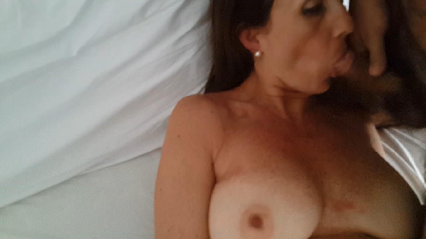 escort argentina tetona fotos mamas putas