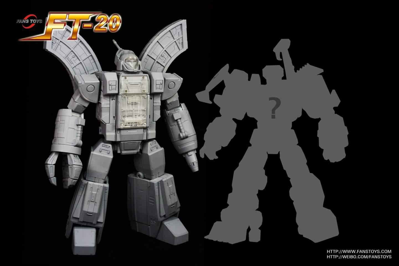 [Fanstoys] Produit Tiers - Jouets FT-20 et FT-20G Terminus Giganticus - aka Oméga Suprême et Omega Sentinel (Gardien de Cybertron) IXp6Py4m