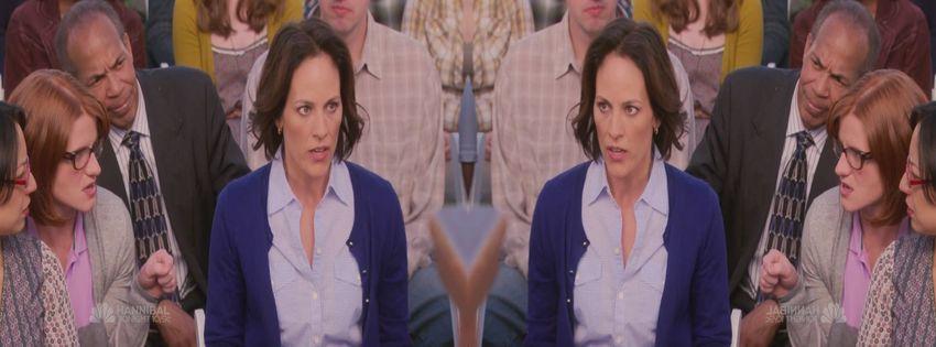 2013 Partridge (TV Episode) PHjGoBeY