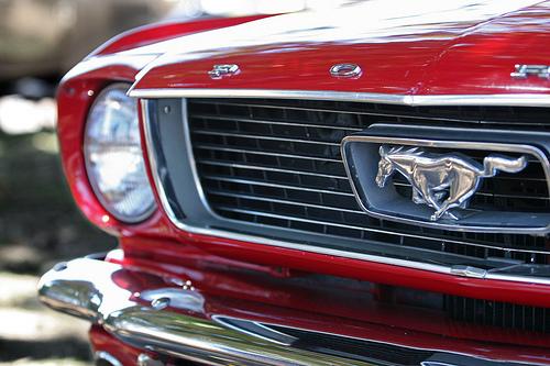 Cheapest Rental Cars Tulsa Ok