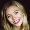 Elizabeth Olsen  YTKpC4F1