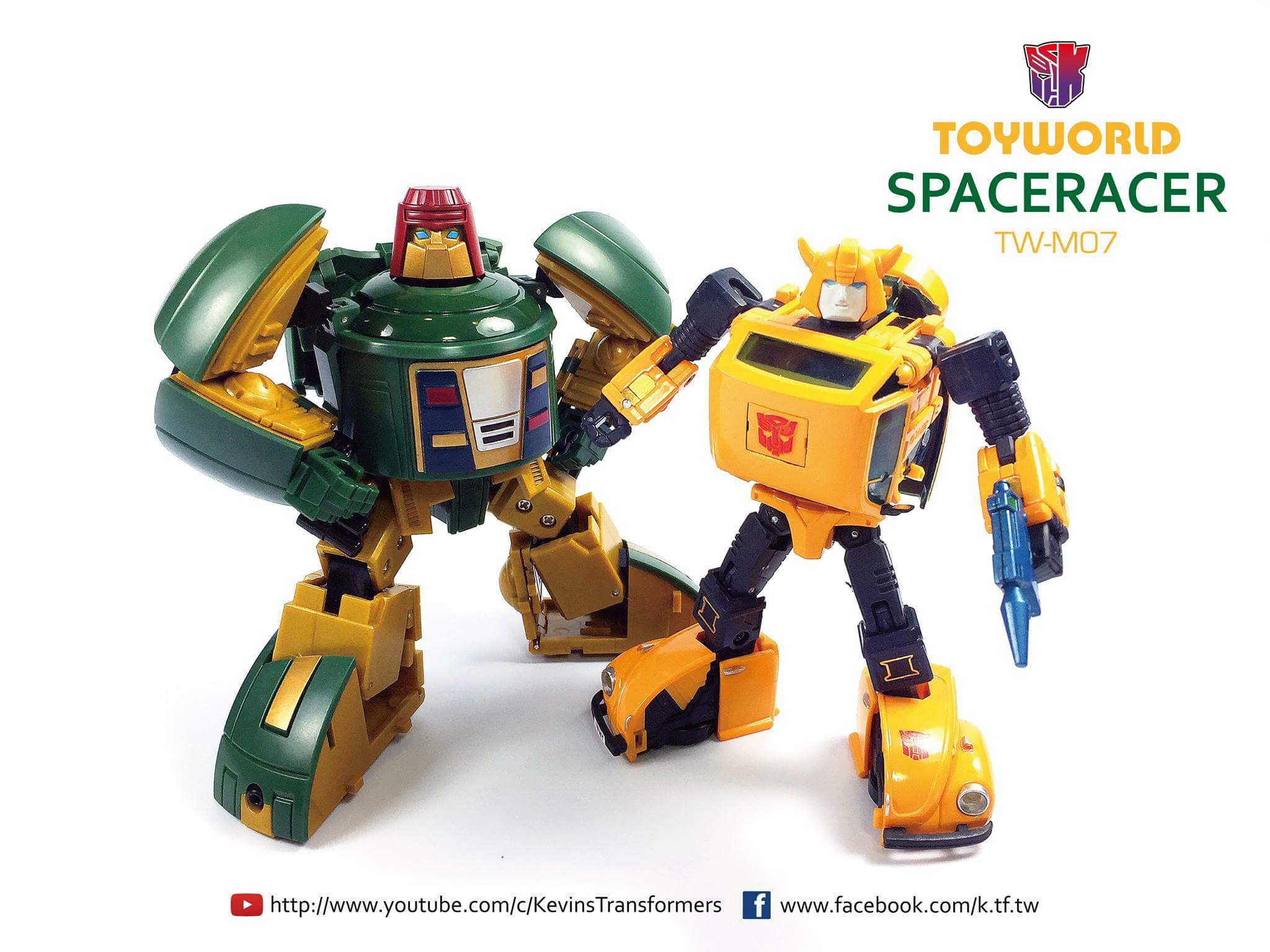 [Toyworld][Zeta Toys] Produit Tiers - Minibots MP - Gamme EX - Page 3 L97RpZce
