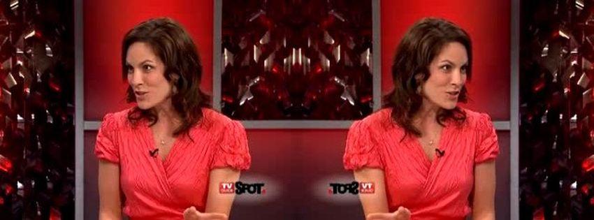 TV GUIDE INTERVIEW 9xSphAZ3