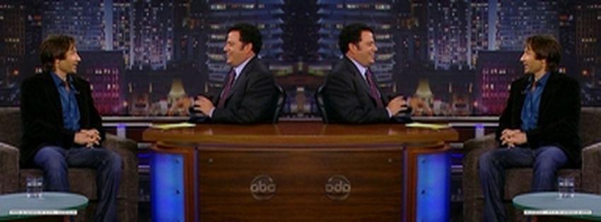 2008 David Letterman  DM6yt4wh