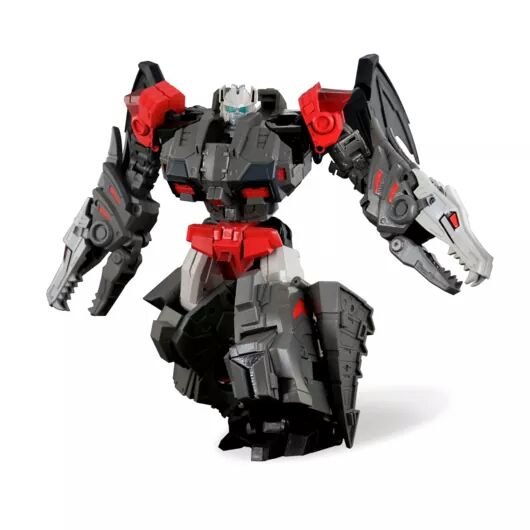 [FansHobby] Produit Tiers - Master Builder MB-02/03/05 - aka Monsterbots/Monstrebots ZTbBnOLB