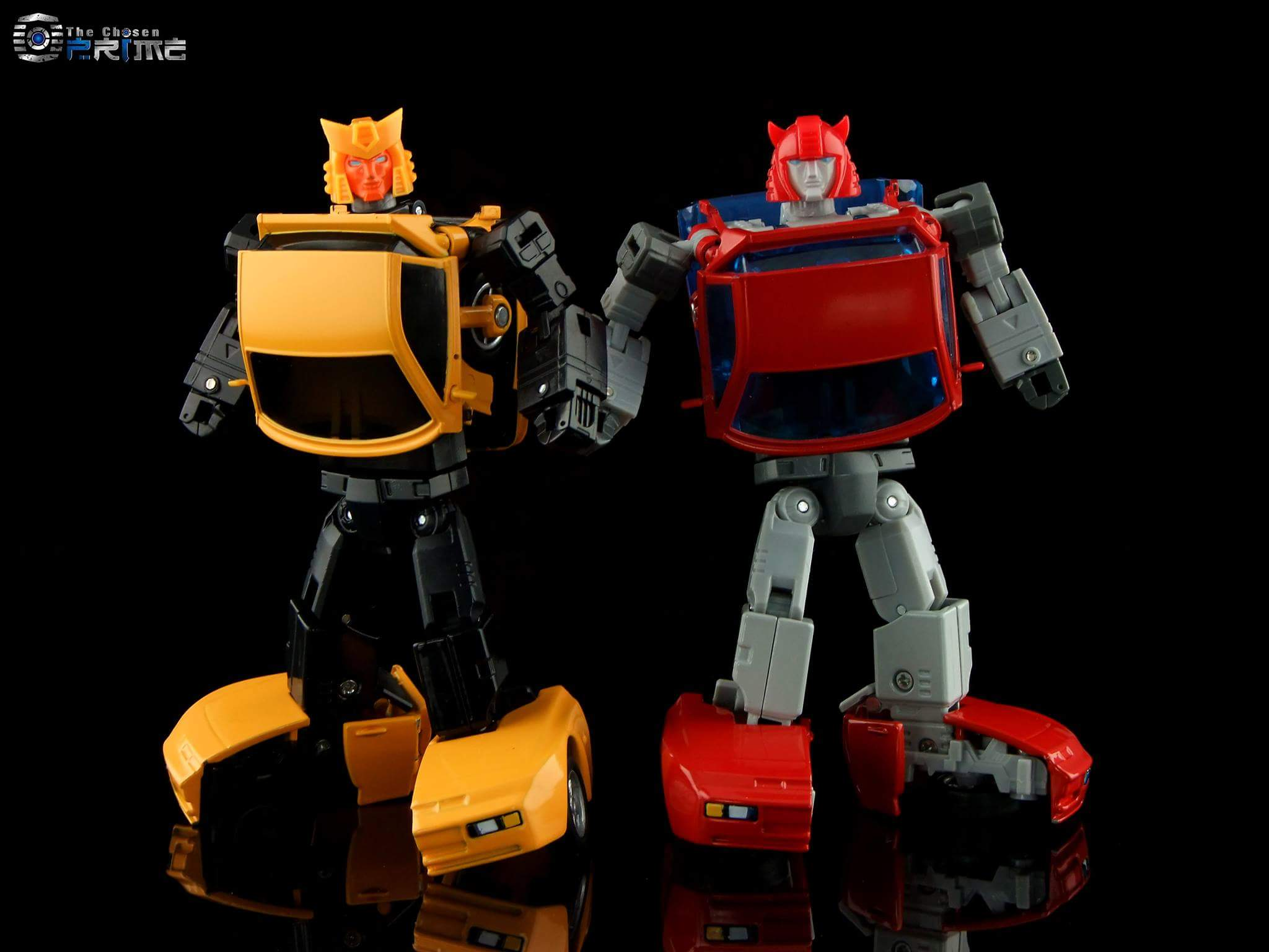 [ACE Collectables] Produit Tiers - Minibots MP - ACE-01 Tumbler (aka Cliffjumper/Matamore), ACE-02 Hiccups (aka Hubcap/Virevolto), ACE-03 Trident (aka Seaspray/Embruns) PU7N2I3n