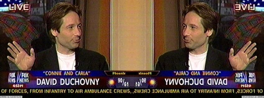 2004 David Letterman  4AbXOMvR