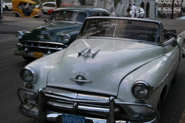 Cheap Used Cars In Rome Ga