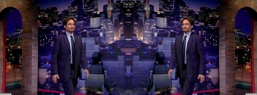 2003 David Letterman ITWCCcNJ