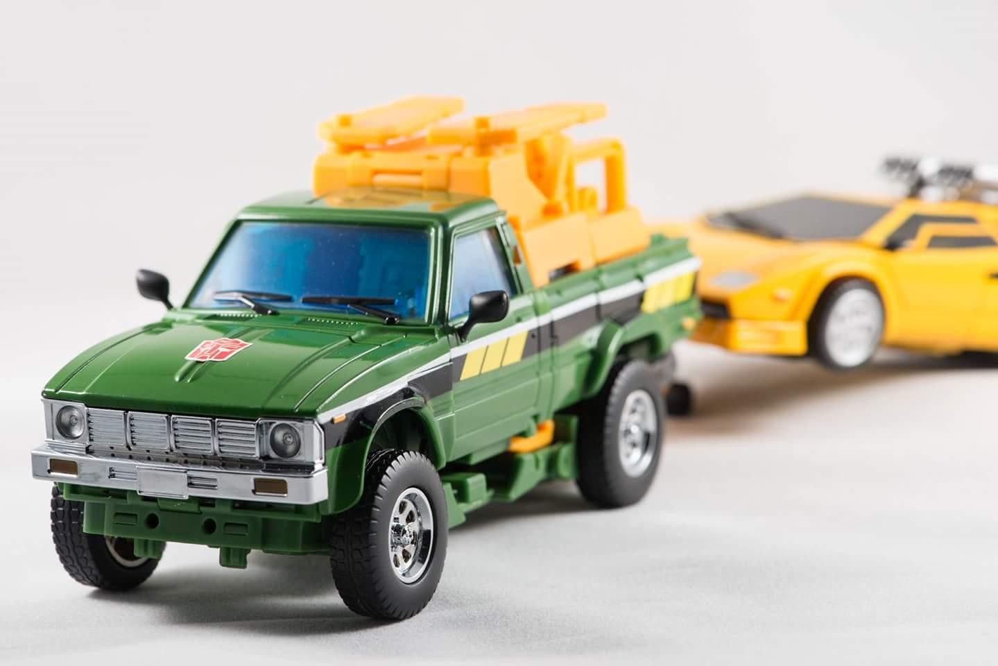[BadCube] Produit Tiers - Jouet OTS-12 Lorry - aka Hoist/Treuil UKKRwlIG