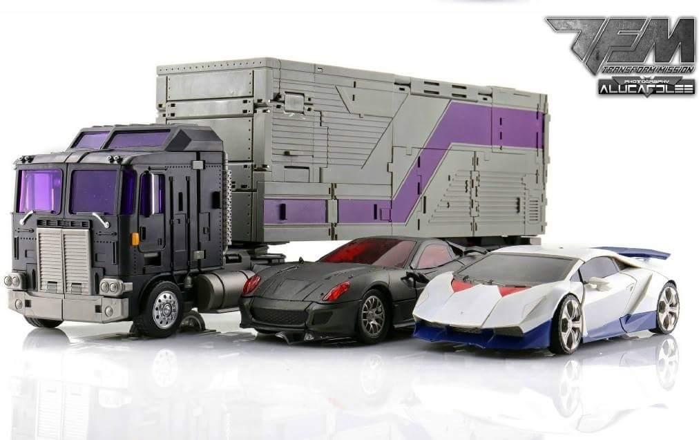 [Transform Mission] Produit Tiers - Jouet M-01 AutoSamurai - aka Menasor/Menaseur des BD IDW - Page 4 TZemPdWJ