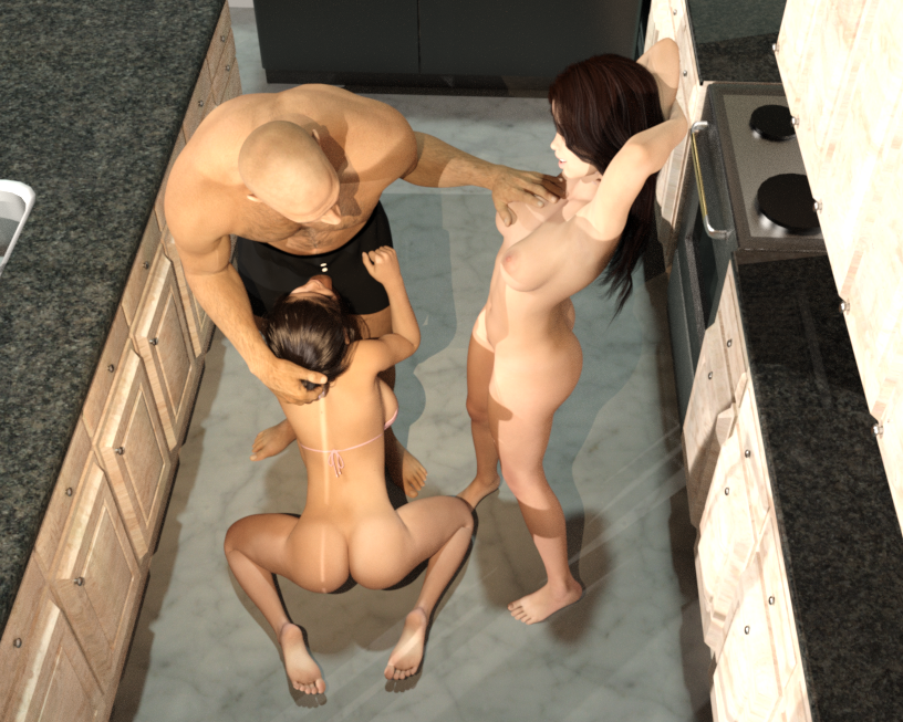 3d dating games with kissing and no download