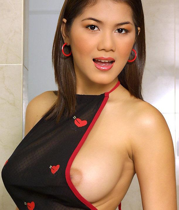 ภาพนู๊ด น้องแนท เกศริน โชว์หวิวเปิดบนเปิดล่างเด็ดจริง - รูปโป๊เอเชีย จิ๋มเอเชีย ญี่ปุ่น เกาหลี xxx - kodpornx.com รูปโป๊ ภาพโป๊