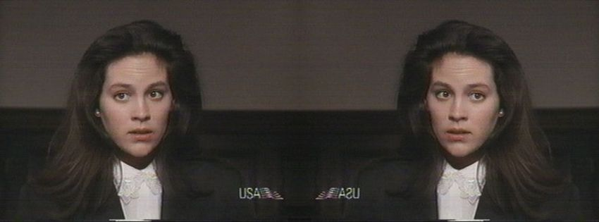 1989 WHEN HE IS NOT A STRANGER ( tv movie) RrIhppKR