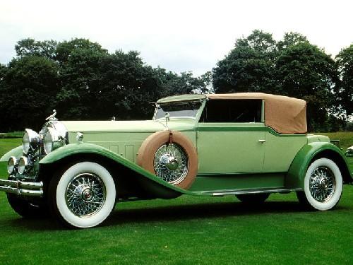 Classic Cars: Classic Cars For Sale Winnipeg Kijiji