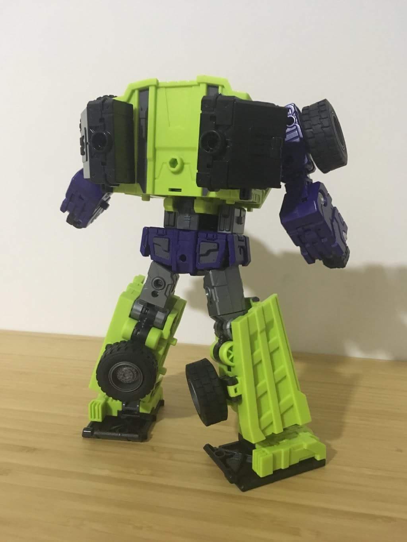 [Toyworld] Produit Tiers - Jouet TW-C Constructor aka Devastator/Dévastateur (Version vert G1 et jaune G2) - Page 8 NFUMFGx0