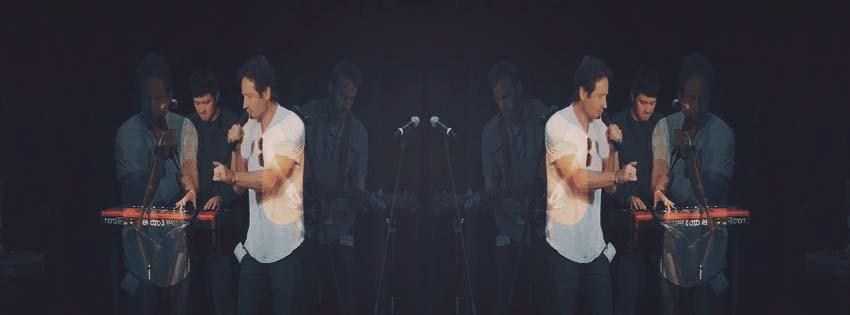 concert :: Musicians at Google -9.6.2015 XKSkZ2zg