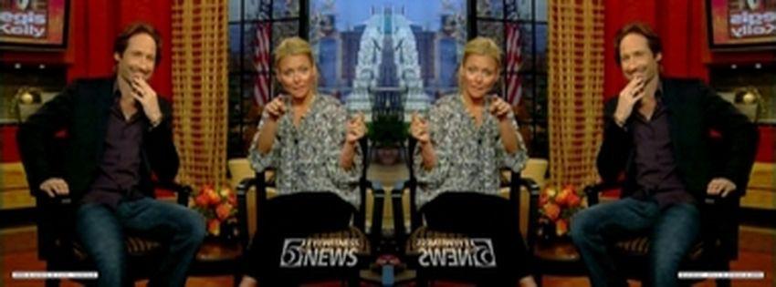2008 David Letterman  4Gve7TN2
