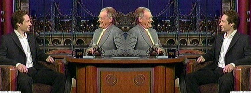 2004 David Letterman  Lv5mJq3v