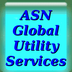 ASNcustomerservices1.png