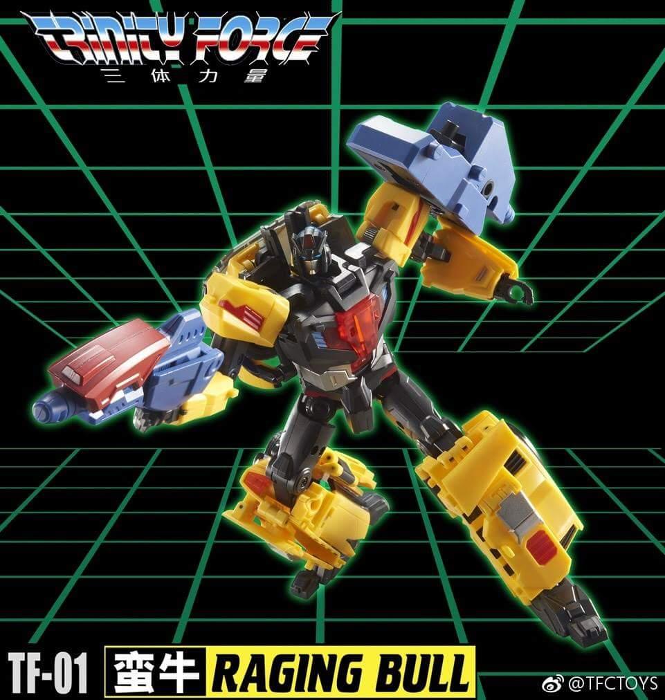 [TFC Toys] Produit Tiers - Jouet Trinity Force aka Road Caesar (Transformers Victory) EBSIRtCS