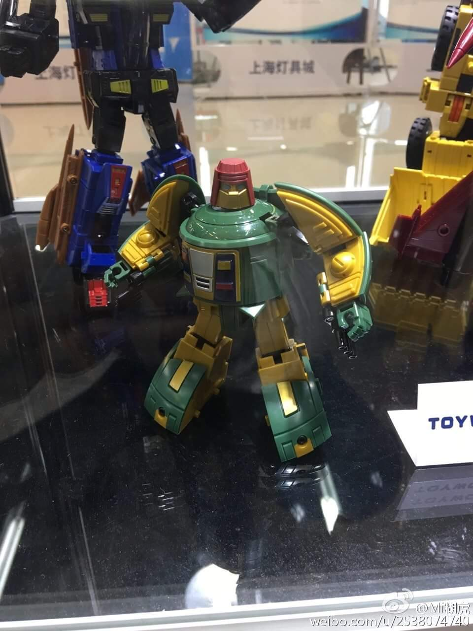 [Toyworld][Zeta Toys] Produit Tiers - Minibots MP - Gamme EX - Page 2 CKYFAO4F