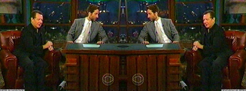 2004 David Letterman  FGVgf0qP