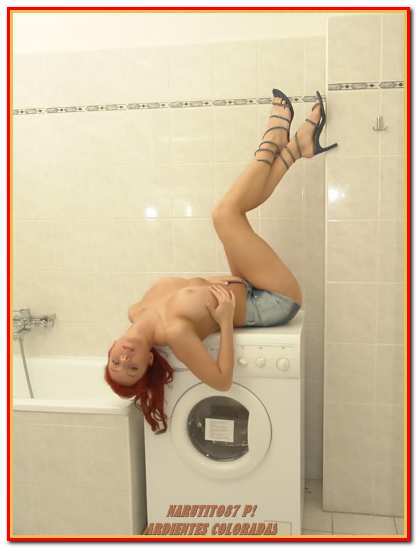 Video teens en la ducha Video Sexo Gratis - Babosas