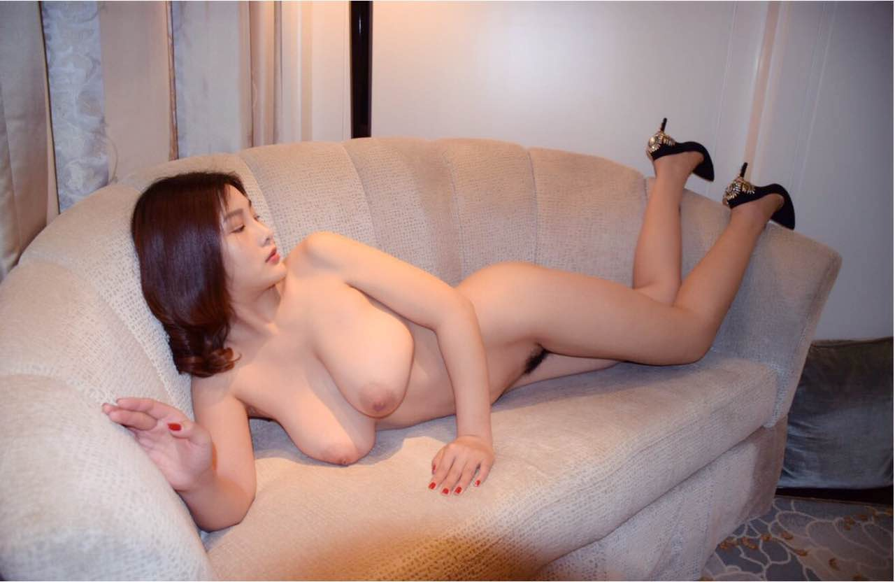 Sister naked at home with brother 2