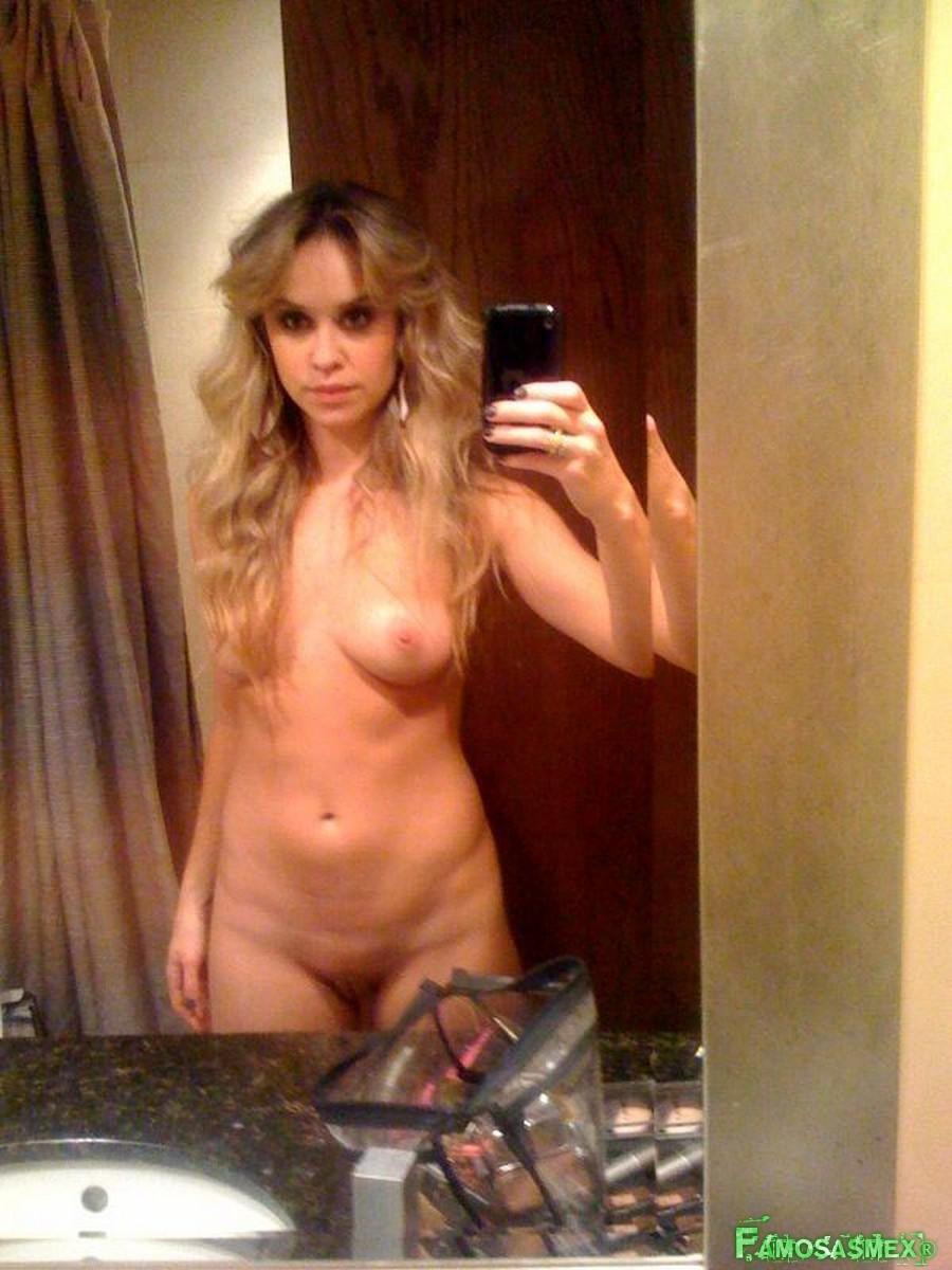 Ariana Grande Desnuda Porno las fotos de famosas desnudas ariana grande y otras | joss