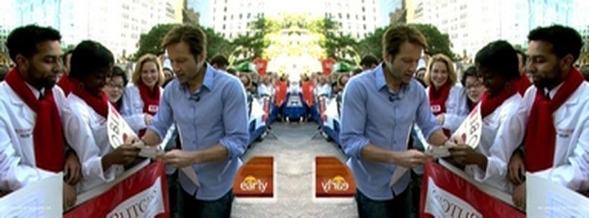 2009 Jimmy Kimmel Live  Y9QcW9b3