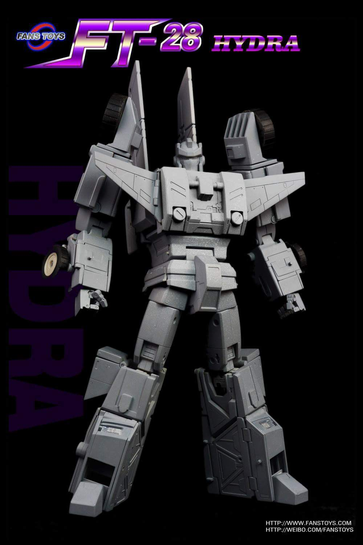 [Fanstoys] Produit Tiers - Jouet FT-28 Hydra aka Sixshot/Hexabot SKKvnbEo