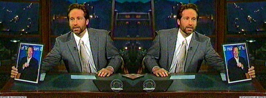 2004 David Letterman  UkVgpjzQ