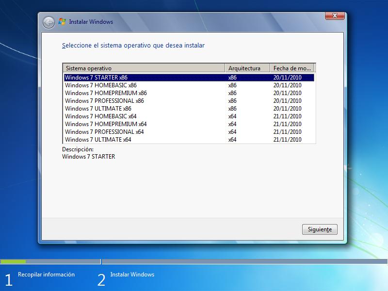 [Mi Subida] Windows 7 (AIO - SP1) 1Z7hIoZ1