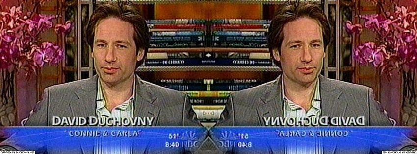 2004 David Letterman  FfjxmKJm