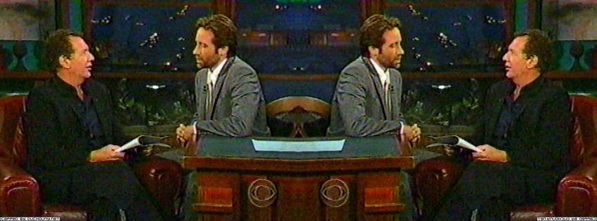 2004 David Letterman  A9Vyt3CM