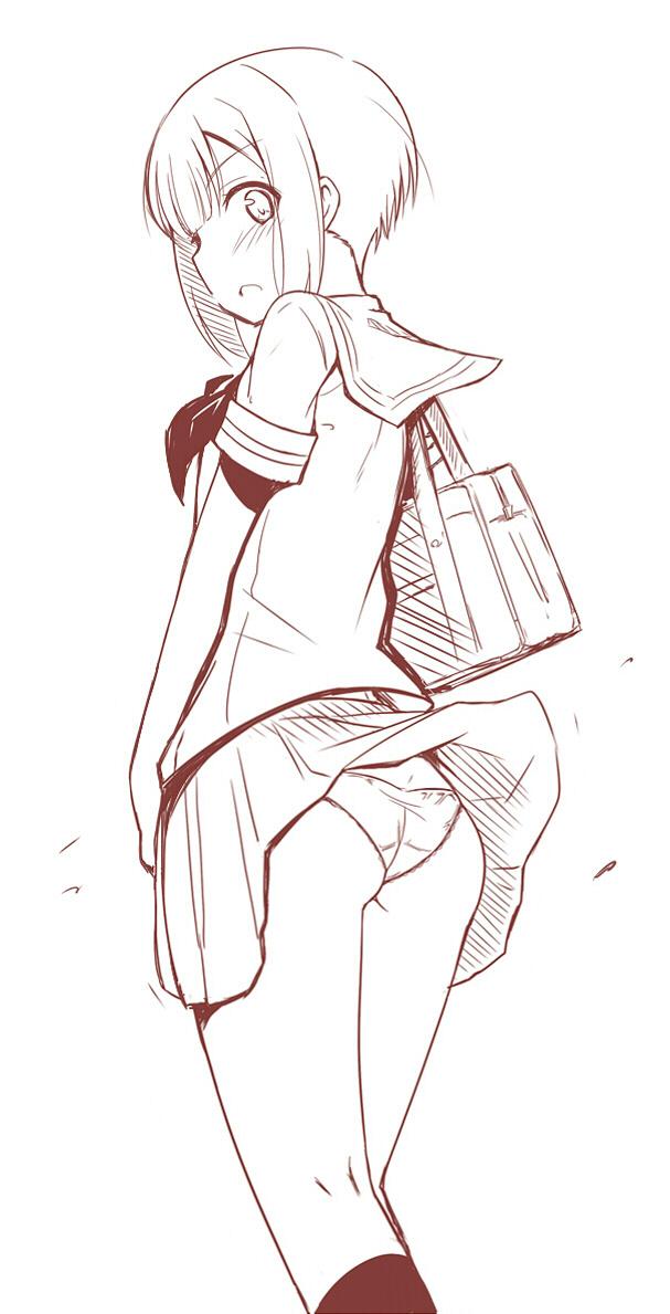 【!?】ハプニングでイヤーン 14スレ目 [無断転載禁止]©bbspink.com->画像>1783枚