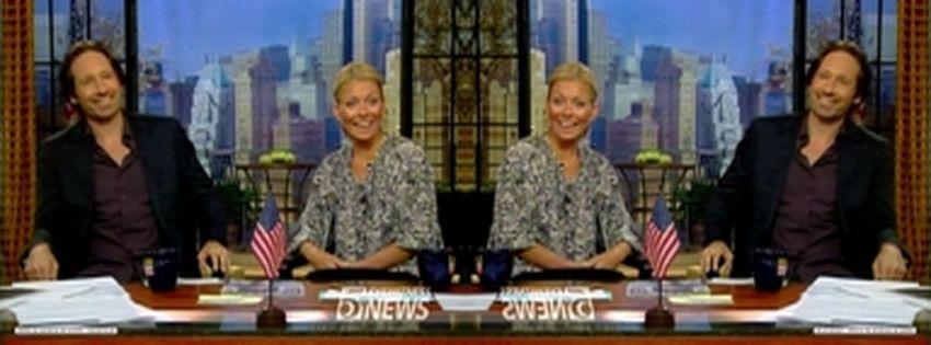 2008 David Letterman  IsO1NJhw