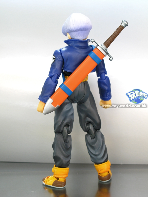 [S.H.Figuarts] Dragon Ball Z AarPy4pb