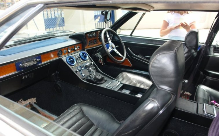 Classic Cars Birchills Classic Cars Ws2 8qd
