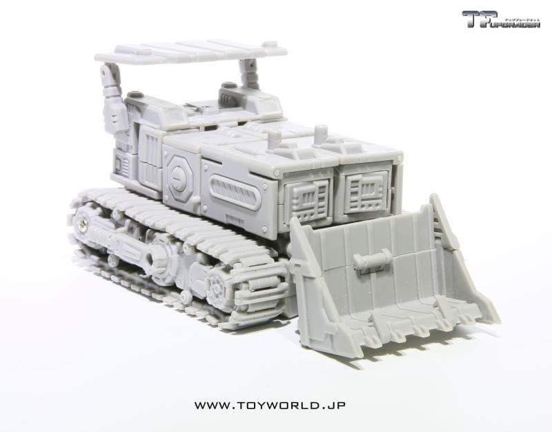 [Toyworld] Produit Tiers - Jouet TW-C Constructor aka Devastator/Dévastateur (Version vert G1 et jaune G2) AowvQBAU