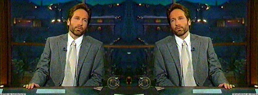2004 David Letterman  6PX8110D