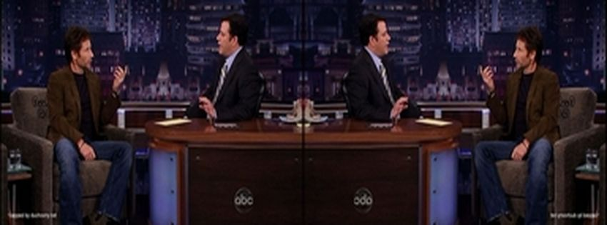 2009 Jimmy Kimmel Live  BR1IeN9c