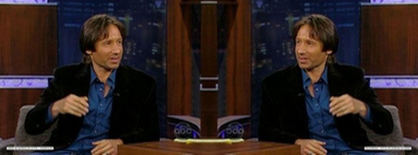 2008 David Letterman  PWFJidip